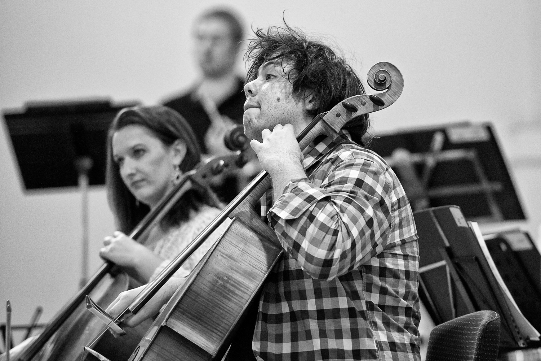 'MCO cellos'
