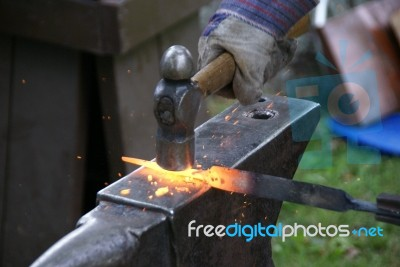 blacksmith-1004763
